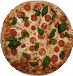 Twoja Pizza